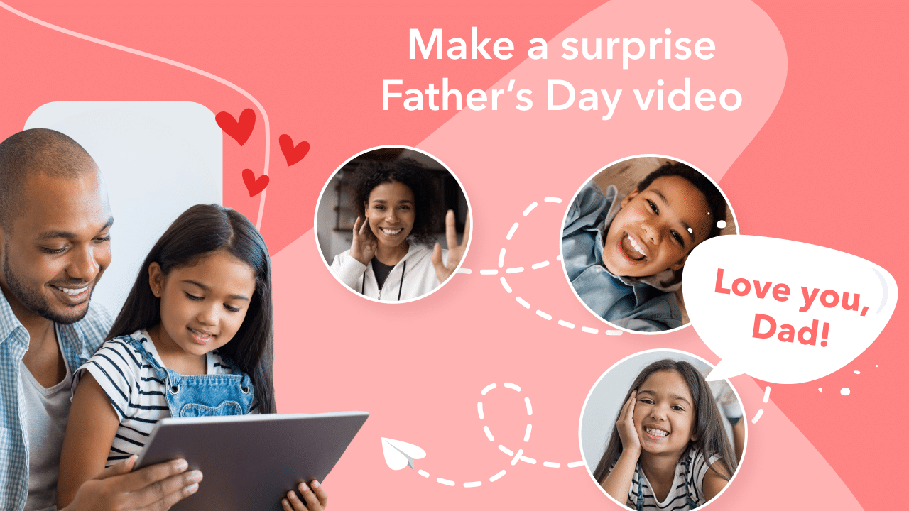 Best Father's Day Gift Ideas