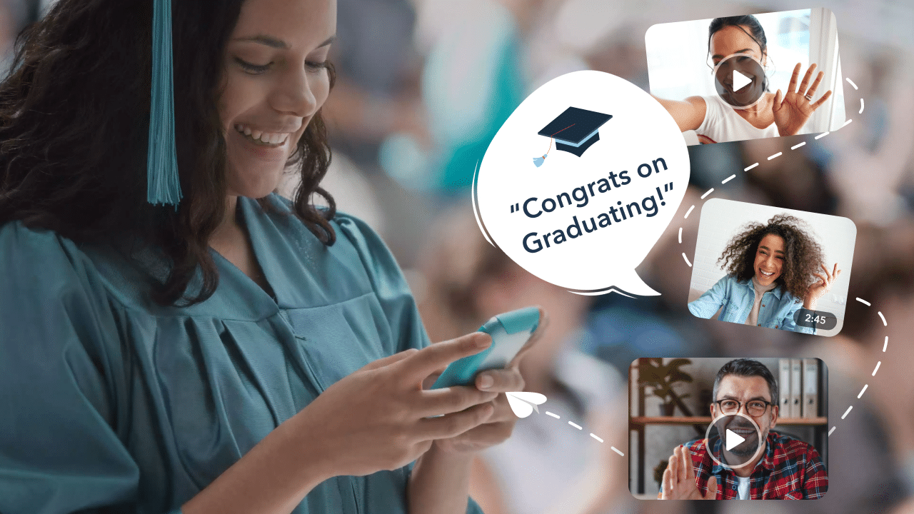 The Best Graduation Gifts