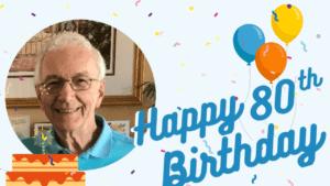 Gratitude-Stories-Birthday-Tribute-for-Jim-Atkinsons-80th-Birthday h1