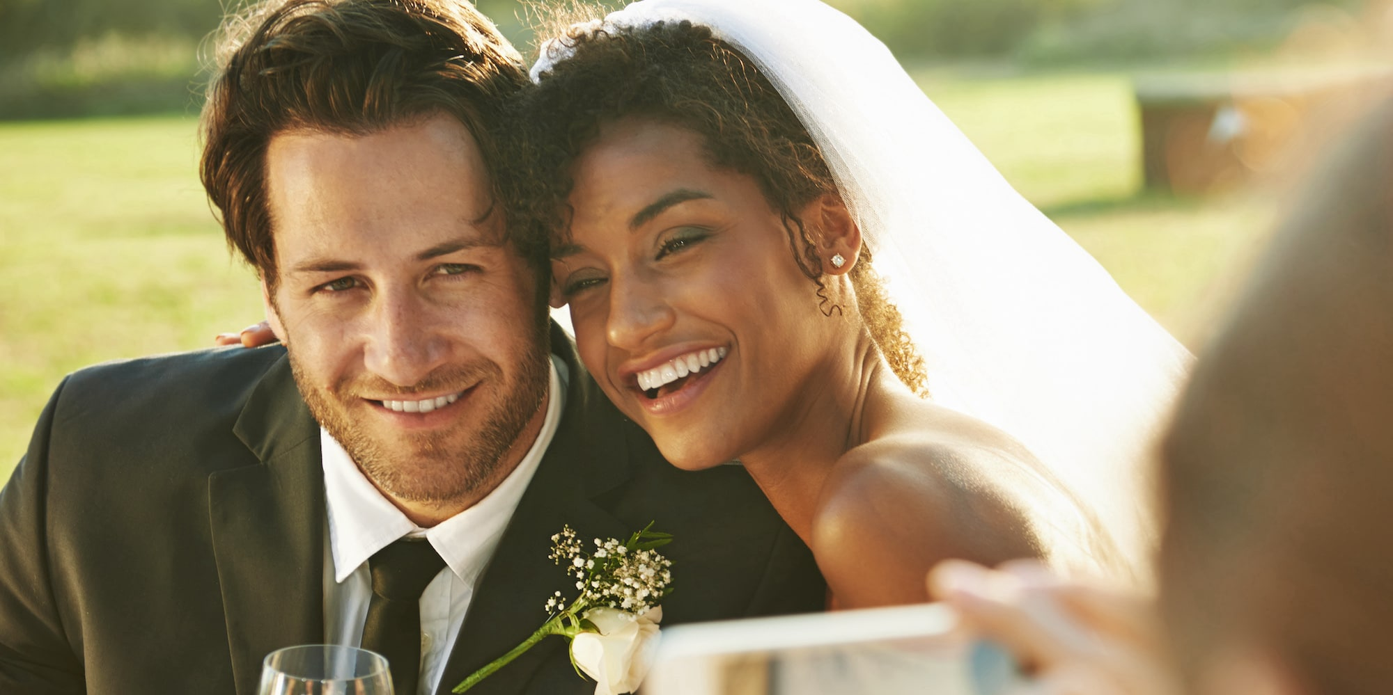 Best Gift Ideas for Weddings