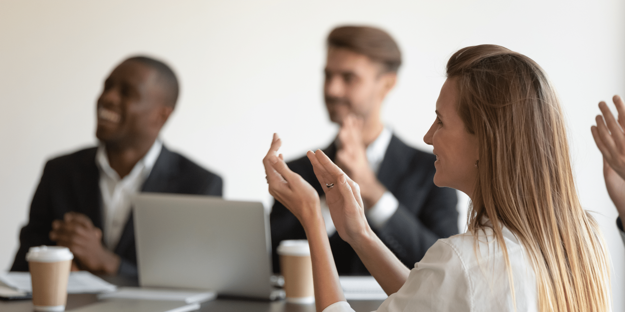 Why is employee recognition important | How to show employee appreciation