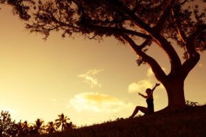 World Gratitude Day—When, Why, and How You Should Celebrate