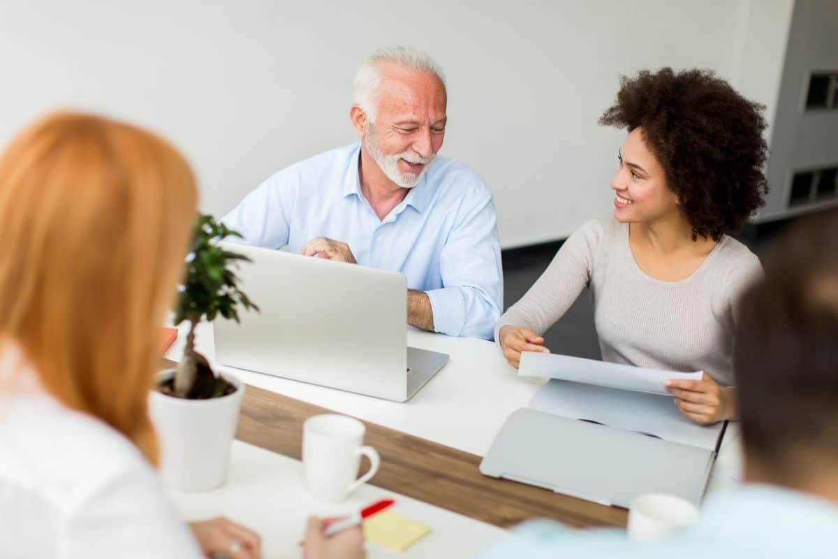 World Gratitude Day, The Power of Gratitude, Career Benefits