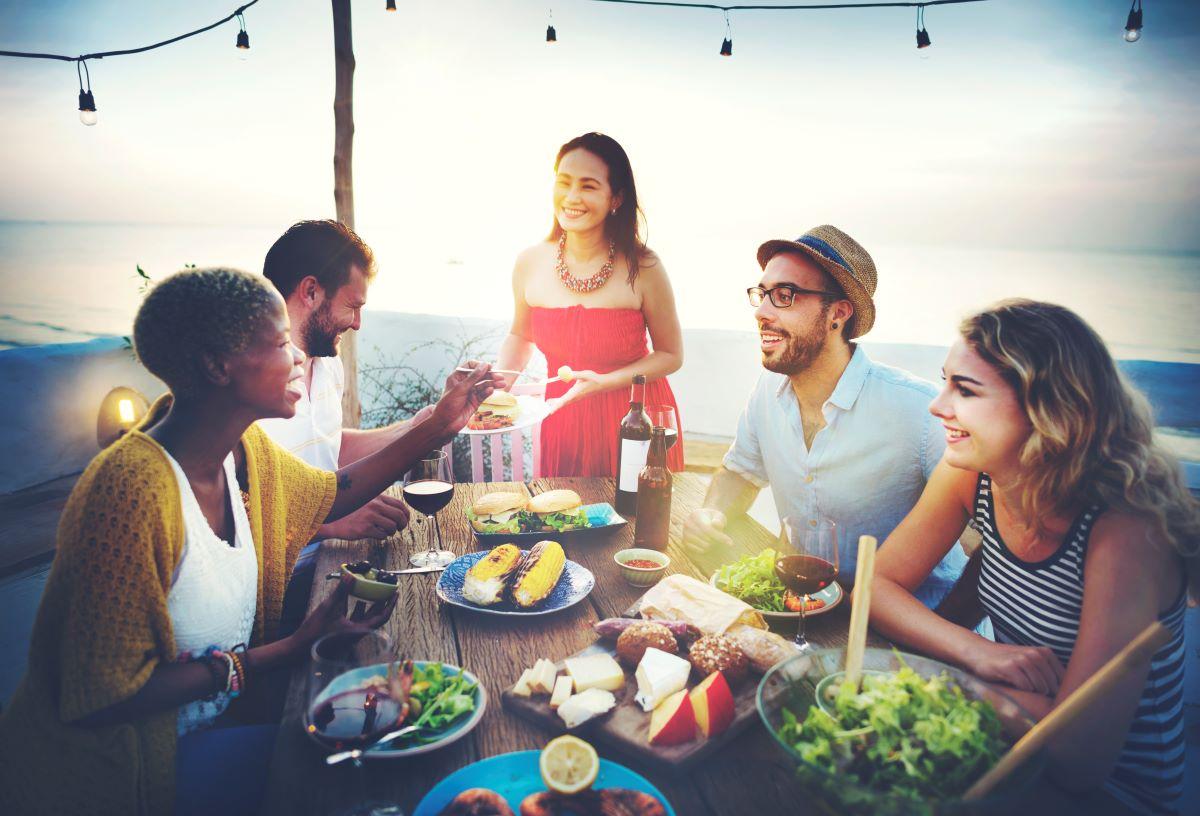 World Gratitude Day, The Power of Gratitude, Social Benefits